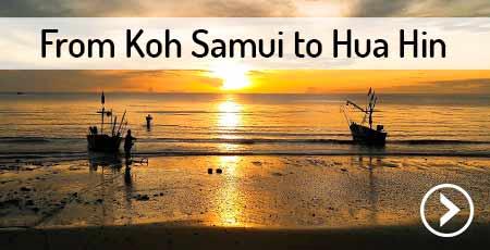 travel-koh-samui-to-hua-hin