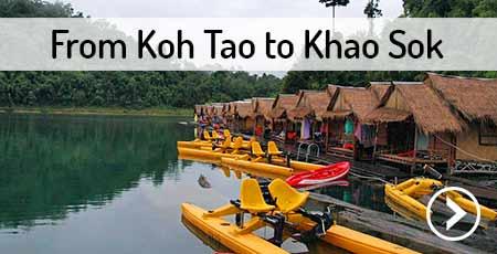 travel-koh-tao-to-khao-sok