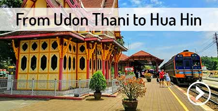 udon-thani-to-hua-hin-transport