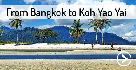 travel-bangkok-to-koh-yao-yai-noi