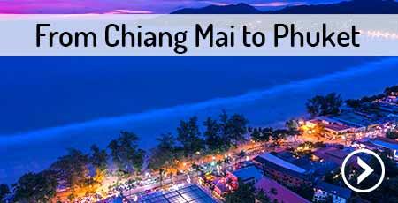 travel-chiang-mai-to-phuket