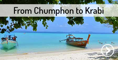 travel-chumphon-to-krabi
