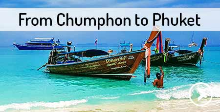 travel-chumphon-to-phuket