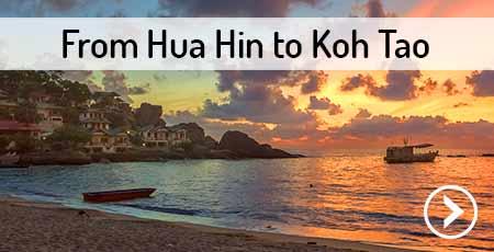 travel-hua-hin-to-koh-tao