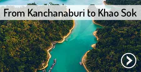 travel-kanchanaburi-to-khao-sok