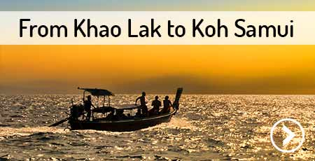 travel-khao-lak-to-koh-samui