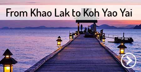 travel-khao-lak-to-koh-yao-yai