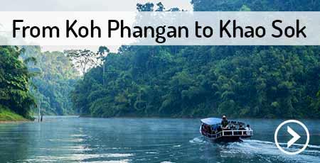 travel-koh-phangan-to-khao-sok
