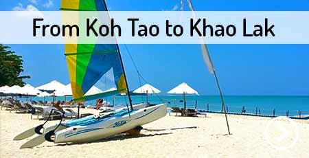 travel-koh-tao-to-khao-lak