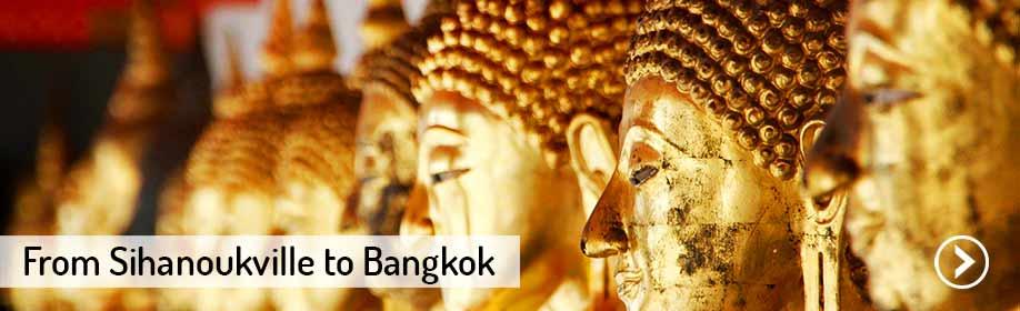 transport-sihanoukville-to-bangkok